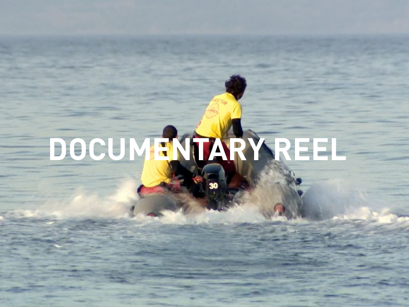 REEL Documentary En