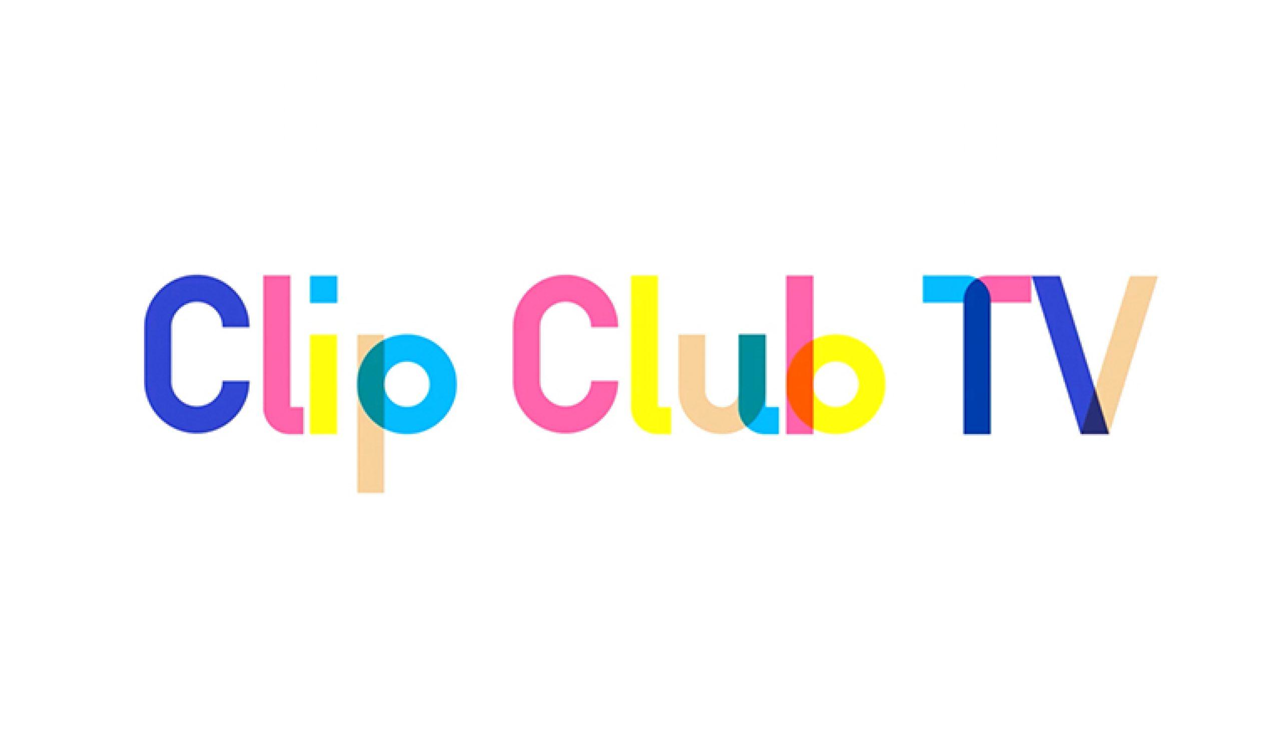 Clip Club TV_HORIZONTAL