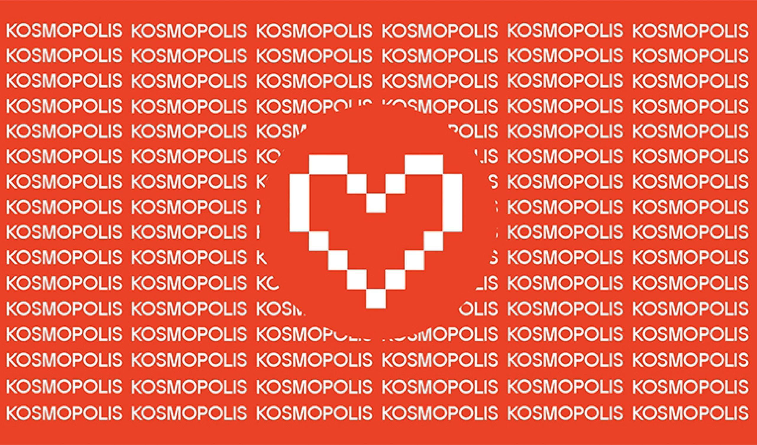 Kosmopolis_HORIZONTAL_LAKASETA