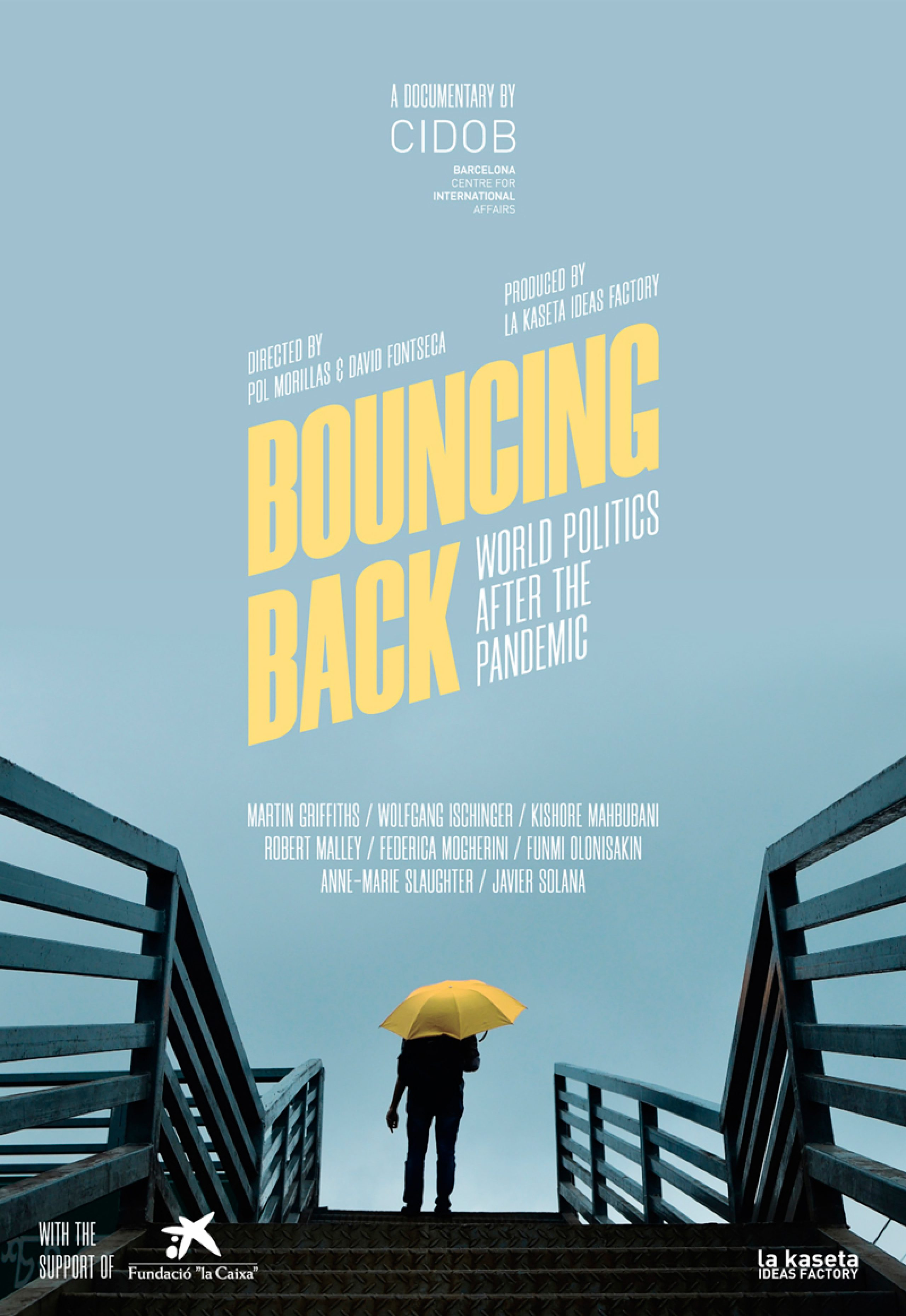 Poster_BOSN_BOUNCING_BACK
