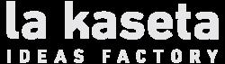 la_kaseta_logo_1